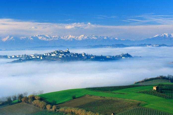 Autunno Enogastronomico in Monferrato