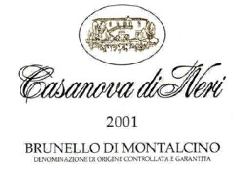 brunello_di_montalcino_casanova_di_neri