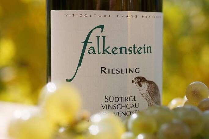Riesling Falkenstein