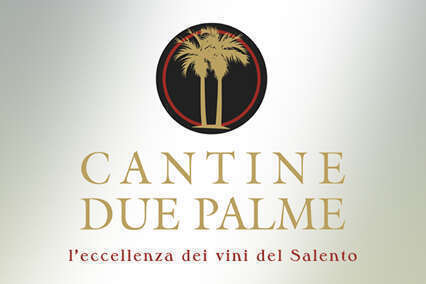 cantine_due_palme