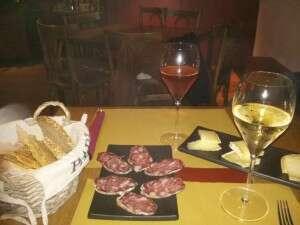 Degustazione Oltrepò Pavese al Vinodromo