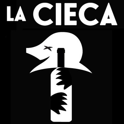 la Cieca - Enoteca a Milano