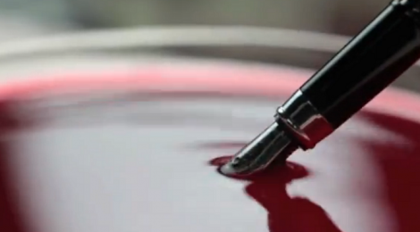 Scrivere su Sulle Strade del Vino