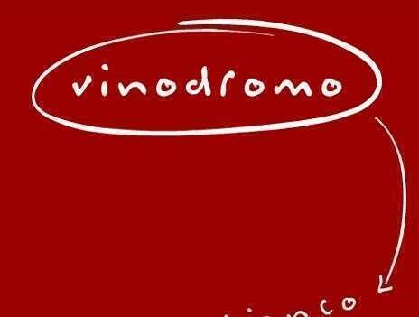 Vinodromo Enoteca a Milano