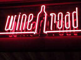 Wine Road a Milano: La Strada del Vino è aperta!