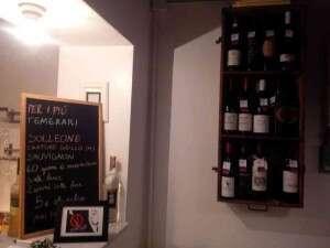 Proposta Vini al Vinello Milano Gambara