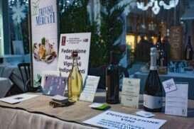 Degustazione Vini Fivi Treviso 2015
