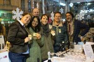 Produttori FIVI - Degustazione FIVI Treviso