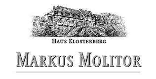 Weingut Molitor Rosenkreutz