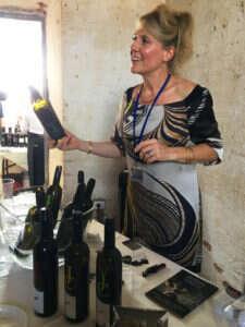 Noris di Azienda Agricola Colja Jožko - Grande Festa del Vino