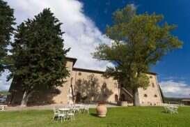 Casale dello Sparviero - Chianti Classico