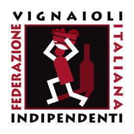 Logo FIVI - Federazione Vignaioli Indipendenti