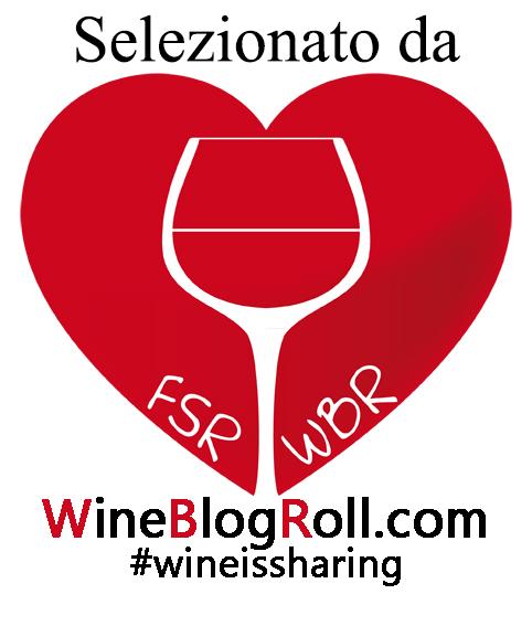 Il Blog di Trovino Sulle Strade del Vino è su WineBlogRoll