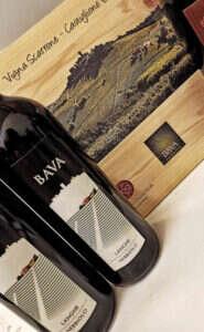 Langhe Doc Nebbiolo – Cantina Bava