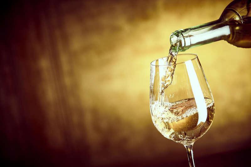 Zuppa di Cipolle e Abbinamento Vini Bianchi