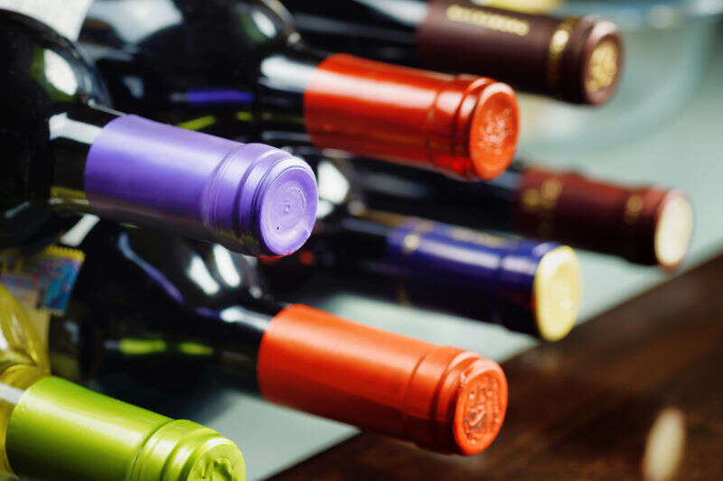 Abbinamento Vino e Asparagi: quali bottiglie scegliamo?