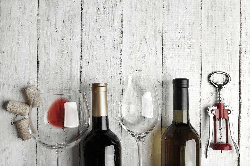 Abbinamento Vino Canederli. Quale vino scegliamo?