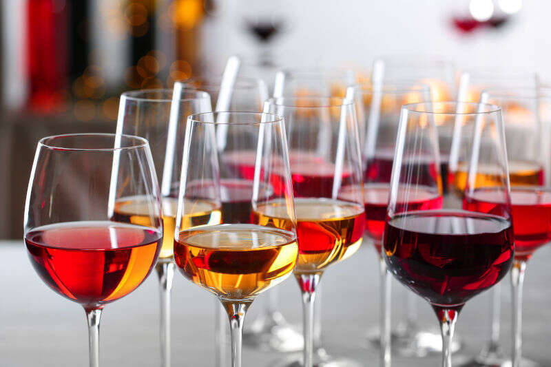 Abbinamento Vino e Tortellini in brodo - cosa scegliamo