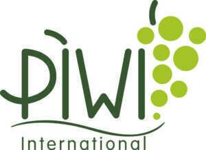 Logo Piwi International