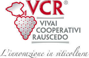 Vivai Cooperativi Rauscedo (VCR)